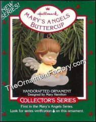 1988_buttercup_marys_angels.jpg