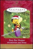 hallmark_2000_busy_bee_shopper.jpg