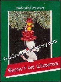 1989_snoopy_and_woodstock.jpg