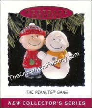 1993_peanuts_gang.jpg