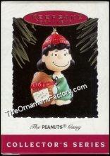 1994_peanuts_gang_2_lucy.jpg