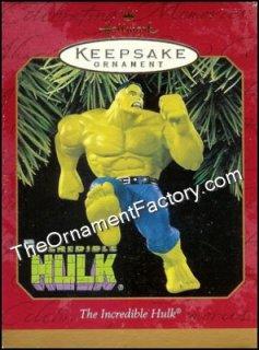 1997_incredible_hulk.jpg