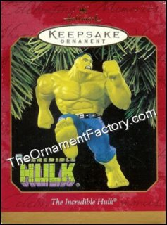 1997_incredible_hulk.jpg