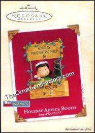 2003_holiday_advice_booth.jpg