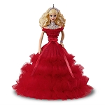 hallmar-2018-holiday-barbie_thumbnail.jpg