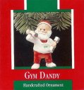 hallmark-1989-gym-dandy.jpg
