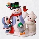 hallmark-2018-lets-build-a-snowman_thumbnail.jpg
