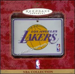 hallmark_1998_nba_la_lakers.jpg