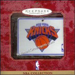 hallmark_1998_new_york_knicks.jpg