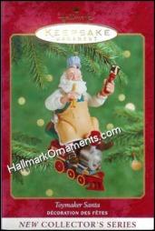 hallmark_2000_toymaker_santa.jpg