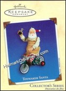 hallmark_2002_toymaker_santa.jpg