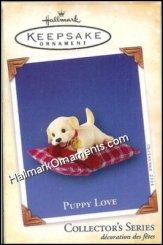 hallmark_2004_puppy_love.jpg
