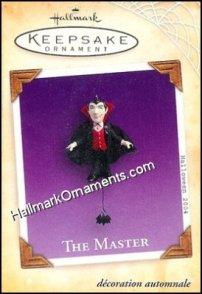 hallmark_2004_the_master.jpg