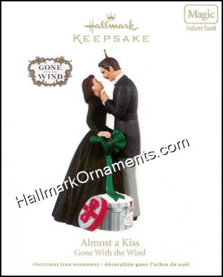 hallmark_2011_almost_kiss.jpg