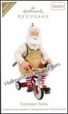 hallmark_2011_toymaker_santa_colorway.jpg