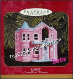 1999_barbie_dream_house.jpg