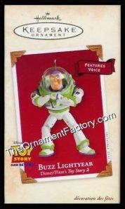 2002_buzz_lightyear.jpg