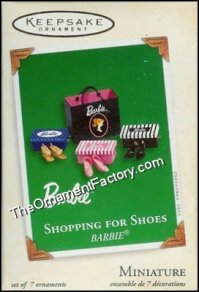 2003_shopping_for_shoes_bar.jpg