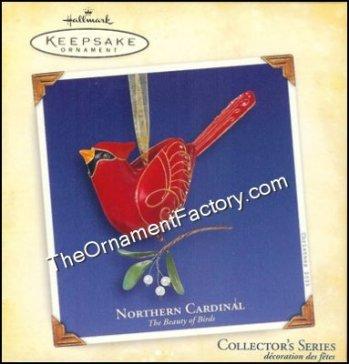 2005_northern_cardinal