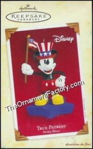 2005_true_patriot_mickey.jpg