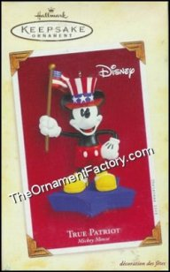 2005_true_patriot_mickey.jpg