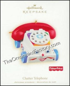 2009chattertelephone.jpg