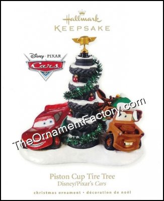 2010_piston_cup_tire_tree.jpg