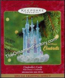 cinderellas_castle.jpg