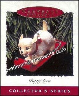 hallmark_1993_puppy_love.jpg