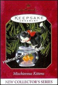 hallmark_1999_mischievous_kittens.jpg