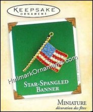 hallmark_2004_star-spangled_banner.jpg