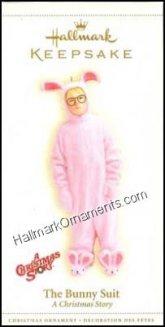 hallmark_2006_bunny_suit.jpg