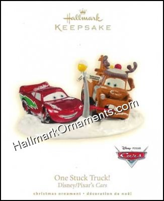 hallmark_2009_one_stuck_truck.jpg