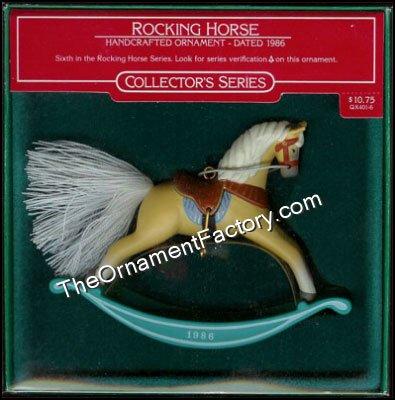 1986_rocking_horse.jpg