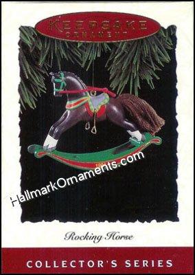 1994_rocking_horse_hallmark.jpg