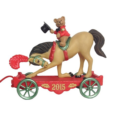 2015-pony-for-christmas-colorway