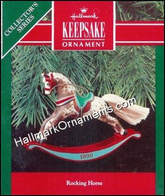 hallmark_1990_rocking_horse.jpg