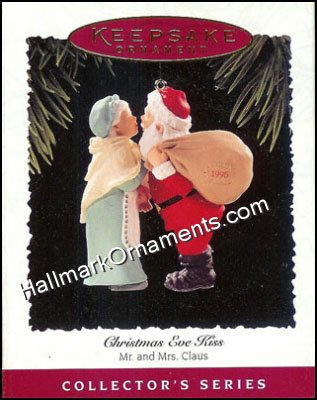 hallmark_1995_christmas_eve