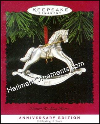 hallmark_1995_pewter_rocking_horse.jpg