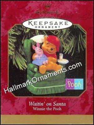 hallmark_1997_waitin_on_santa.jpg