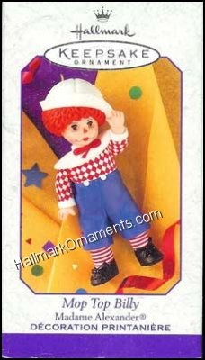 hallmark_1999_mop_top_billy.jpg