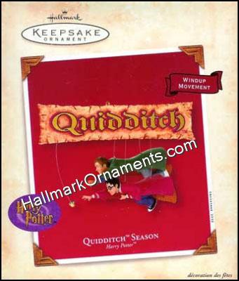 hallmark_2002_quidditch_season.jpg