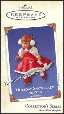 hallmark_2003_holiday_snowf.jpg