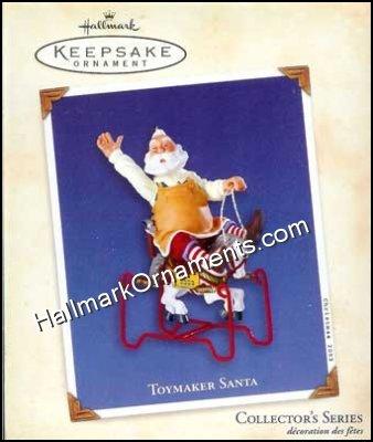hallmark_2003_toymaker_santa.jpg