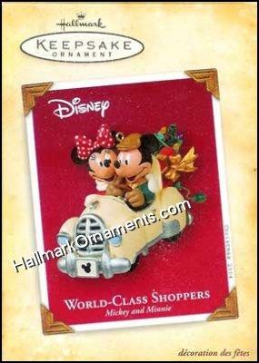 hallmark_2004_world-class_shoppers.jpg