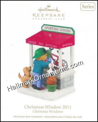 hallmark_2011_christmas_win.jpg