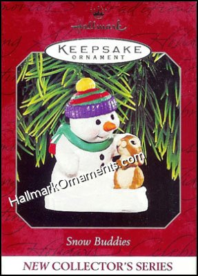 hallmark_1998_snow_buddies.jpg