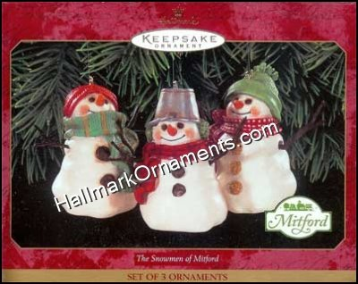 hallmark_1999_snowmen_of_mitford.jpg