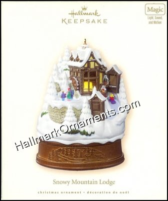 hallmark_2007_snowy_mountain_lodge.jpg