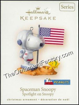 spacemansnoopy.jpg